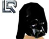 Dark Empire Helm