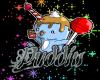 PuddinCap