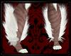Gumi Leg Tufts v1 M/F