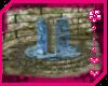 ~AK~ Mossy Fountain