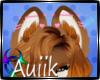 A| Nutmeg Ears v2