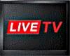 T- LIVE TV
