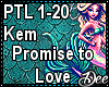 Kem: Promise to Love