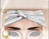 Ͼ|HeadWrap - Milk