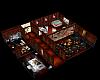 Geisha Private Room