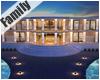 [RF]Palace:Golden Palace