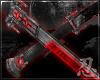 忍 Shadow Blade