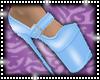 Rach*PastelPlats-Blue