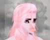 *L* Ichi M Hair 3