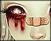 + |B| Zombi's Face