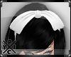 [X] Bandana | Derivable