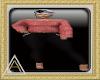 (AL)Jumper Pink