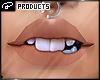 B// Lip Bite