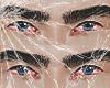 Vitor Eyebrowns