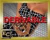 `EC Derivable 108