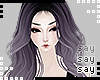 [S] Lilac Grociela