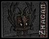 [Z] HC  Crest