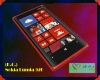 (P.C.) Nokia Lumia 920 R