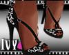 Misha Heels