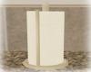 [Luv] 5B - Paper Towel