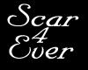 Scar chain {F}