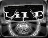 [GEL] *REQ* LIL D collar
