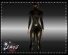 D- Biker Gld Suit