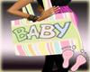 ~Baby Diaper Bag~