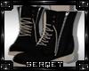 D| Verona Boots