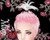 memeneshta white pink