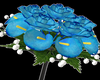 flowers for Amanda