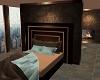 Bronze Hotel Suite