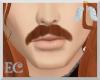 EC| Godric's Mustache