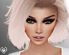 Naoawni Blonde