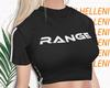 Range Crop