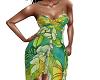 Ashley Sun Dress v1
