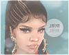 J | Faye black