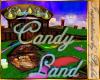 I~Candy Land Park