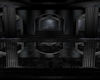 !Gothic Ballroom