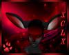 XCLX Nghtmare Ears