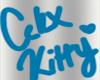 K|Cekx Tail V.2