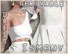 [Is] Brianna Dress1 Drv