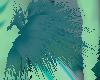 {GM} AquaHopper Tail fur