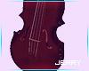 ! Jazz Bass
