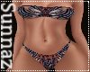 (S1) Primal Bikini