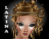 [ML]Barbara doll m blond