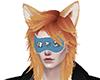 [NR]Nebusoku Eye Mask