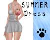 Summer Dress 02