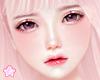 🌟 MH Sakura Date|2