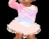 Kid Unicorn Tutu